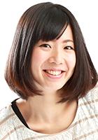 大島翠(Theatre劇団子)