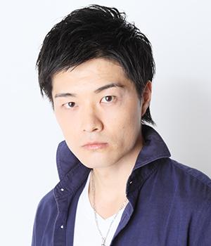 加藤凛太郎