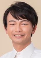 山田虎次郎