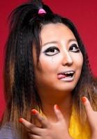 久木田かな子